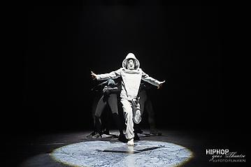 Hip-Hop-goes-Theatre-Salzburg-_DSC1629-by-FOTO-FLAUSEN