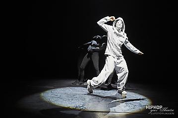 Hip-Hop-goes-Theatre-Salzburg-_DSC1636-by-FOTO-FLAUSEN