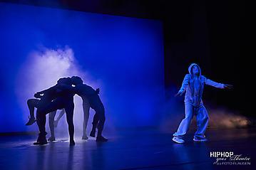Hip-Hop-goes-Theatre-Salzburg-_DSC1642-by-FOTO-FLAUSEN