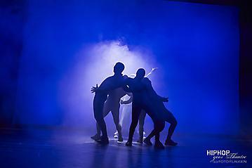 Hip-Hop-goes-Theatre-Salzburg-_DSC1645-by-FOTO-FLAUSEN