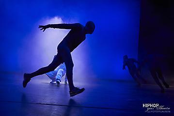 Hip-Hop-goes-Theatre-Salzburg-_DSC1646-by-FOTO-FLAUSEN