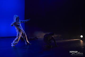 Hip-Hop-goes-Theatre-Salzburg-_DSC1658-by-FOTO-FLAUSEN