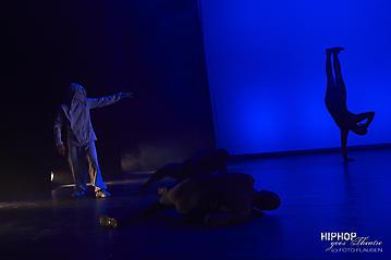 Hip-Hop-goes-Theatre-Salzburg-_DSC1659-by-FOTO-FLAUSEN