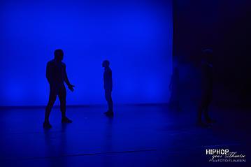 Hip-Hop-goes-Theatre-Salzburg-_DSC1661-by-FOTO-FLAUSEN