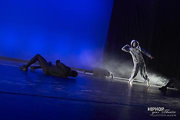Hip-Hop-goes-Theatre-Salzburg-_DSC1667-by-FOTO-FLAUSEN