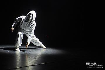 Hip-Hop-goes-Theatre-Salzburg-_DSC1673-by-FOTO-FLAUSEN