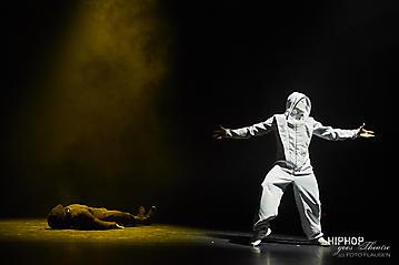 Hip-Hop-goes-Theatre-Salzburg-_DSC1675-by-FOTO-FLAUSEN