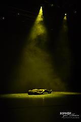 Hip-Hop-goes-Theatre-Salzburg-_DSC1678-by-FOTO-FLAUSEN