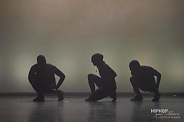 Hip-Hop-goes-Theatre-Salzburg-_DSC1711-by-FOTO-FLAUSEN