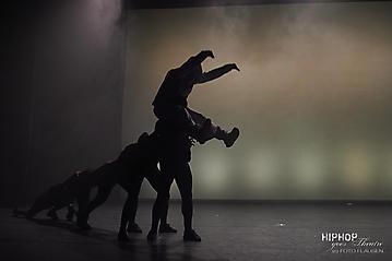 Hip-Hop-goes-Theatre-Salzburg-_DSC1726-by-FOTO-FLAUSEN