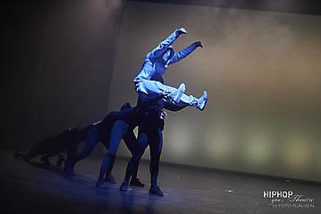 Hip-Hop-goes-Theatre-Salzburg-_DSC1738-by-FOTO-FLAUSEN