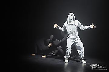 Hip-Hop-goes-Theatre-Salzburg-_DSC1748-by-FOTO-FLAUSEN
