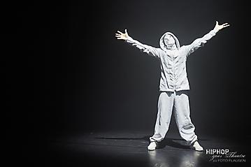 Hip-Hop-goes-Theatre-Salzburg-_DSC1752-by-FOTO-FLAUSEN
