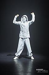 Hip-Hop-goes-Theatre-Salzburg-_DSC1755-by-FOTO-FLAUSEN