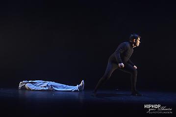 Hip-Hop-goes-Theatre-Salzburg-_DSC1766-by-FOTO-FLAUSEN