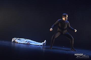 Hip-Hop-goes-Theatre-Salzburg-_DSC1768-by-FOTO-FLAUSEN