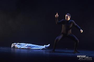 Hip-Hop-goes-Theatre-Salzburg-_DSC1771-by-FOTO-FLAUSEN
