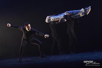 Hip-Hop-goes-Theatre-Salzburg-_DSC1786-by-FOTO-FLAUSEN