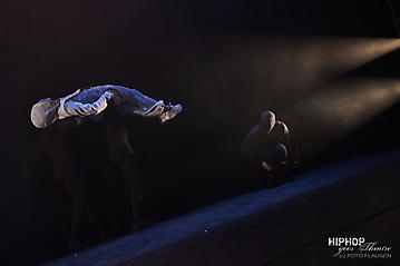 Hip-Hop-goes-Theatre-Salzburg-_DSC1792-by-FOTO-FLAUSEN