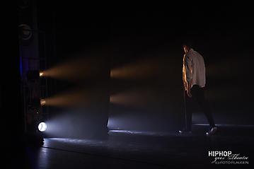 Hip-Hop-goes-Theatre-Salzburg-_DSC1797-by-FOTO-FLAUSEN