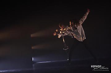 Hip-Hop-goes-Theatre-Salzburg-_DSC1801-by-FOTO-FLAUSEN
