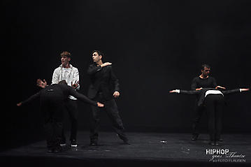 Hip-Hop-goes-Theatre-Salzburg-_DSC1816-by-FOTO-FLAUSEN