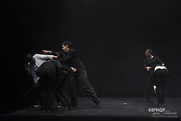 Hip-Hop-goes-Theatre-Salzburg-_DSC1827-by-FOTO-FLAUSEN