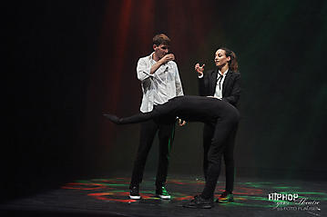 Hip-Hop-goes-Theatre-Salzburg-_DSC1834-by-FOTO-FLAUSEN