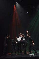 Hip-Hop-goes-Theatre-Salzburg-_DSC1841-by-FOTO-FLAUSEN