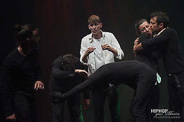 Hip-Hop-goes-Theatre-Salzburg-_DSC1846-by-FOTO-FLAUSEN