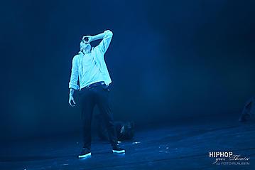 Hip-Hop-goes-Theatre-Salzburg-_DSC1853-by-FOTO-FLAUSEN
