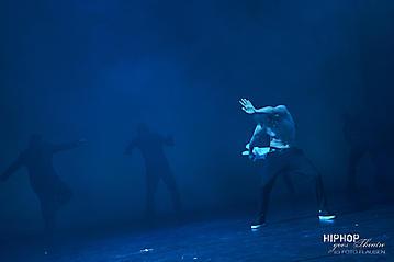Hip-Hop-goes-Theatre-Salzburg-_DSC1869-by-FOTO-FLAUSEN