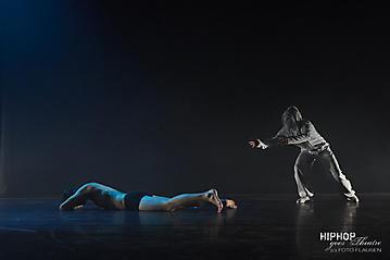 Hip-Hop-goes-Theatre-Salzburg-_DSC1913-by-FOTO-FLAUSEN