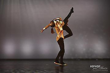 Hip-Hop-goes-Theatre-Salzburg-_DSC1939-by-FOTO-FLAUSEN