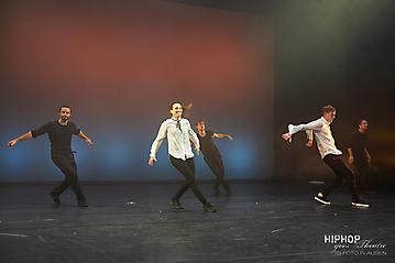 Hip-Hop-goes-Theatre-Salzburg-_DSC1973-by-FOTO-FLAUSEN
