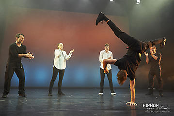Hip-Hop-goes-Theatre-Salzburg-_DSC2003-by-FOTO-FLAUSEN