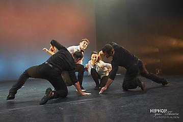 Hip-Hop-goes-Theatre-Salzburg-_DSC2004-by-FOTO-FLAUSEN