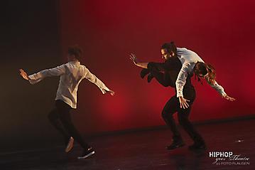 Hip-Hop-goes-Theatre-Salzburg-_DSC2016-by-FOTO-FLAUSEN