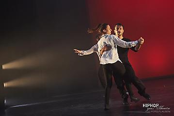 Hip-Hop-goes-Theatre-Salzburg-_DSC2019-by-FOTO-FLAUSEN