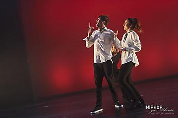 Hip-Hop-goes-Theatre-Salzburg-_DSC2023-by-FOTO-FLAUSEN