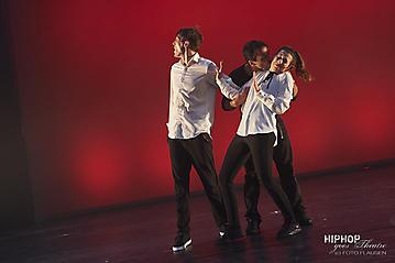 Hip-Hop-goes-Theatre-Salzburg-_DSC2024-by-FOTO-FLAUSEN