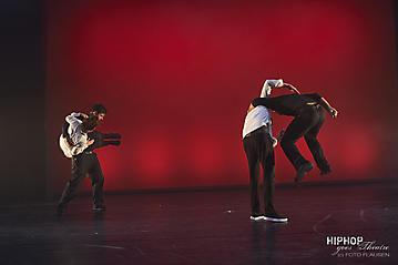 Hip-Hop-goes-Theatre-Salzburg-_DSC2031-by-FOTO-FLAUSEN