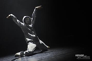 Hip-Hop-goes-Theatre-Salzburg-_DSC2049-by-FOTO-FLAUSEN