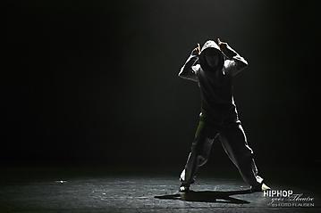 Hip-Hop-goes-Theatre-Salzburg-_DSC2053-by-FOTO-FLAUSEN