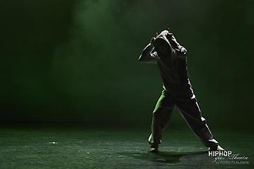 Hip-Hop-goes-Theatre-Salzburg-_DSC2055-by-FOTO-FLAUSEN