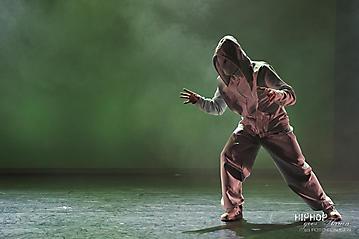 Hip-Hop-goes-Theatre-Salzburg-_DSC2056-by-FOTO-FLAUSEN