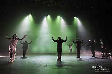 Hip-Hop-goes-Theatre-Salzburg-_DSC2068-by-FOTO-FLAUSEN