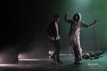 Hip-Hop-goes-Theatre-Salzburg-_DSC2079-by-FOTO-FLAUSEN