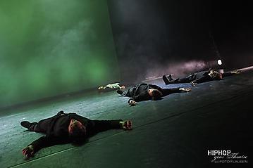 Hip-Hop-goes-Theatre-Salzburg-_DSC2080-by-FOTO-FLAUSEN