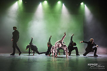 Hip-Hop-goes-Theatre-Salzburg-_DSC2087-by-FOTO-FLAUSEN